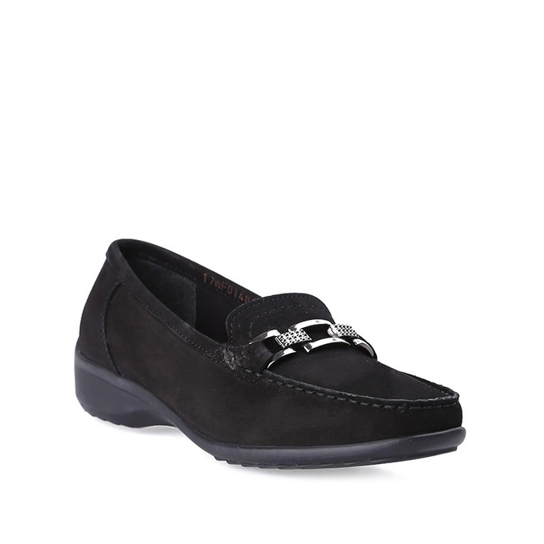 کفش کالج زنانه دری مد | کفش کالج دری مد با کد 5637604910