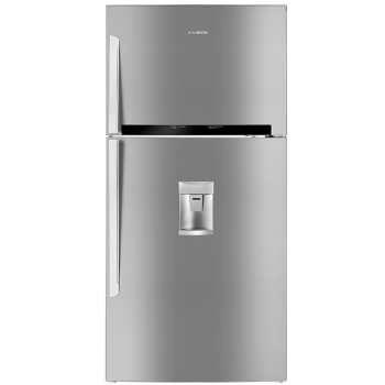 عکس یخچال و فریزر ایکس ویژن  مدل XLR-T860 X.Vision XLR-T860 Refrigerator یخچال-و-فریزر-ایکس-ویژن-مدل-xlr-t860