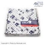 عکس دیسک و صفحه عظام برای پژو ۴۰۵ Ezam Peugeot 405 Clutch Kit دیسک-و-صفحه-عظام-برای-پژو-405