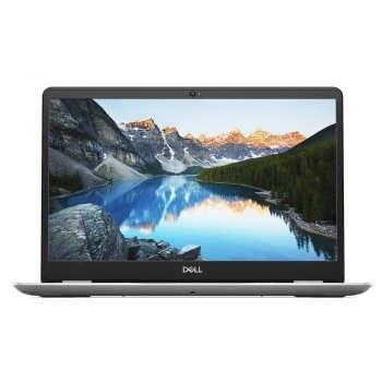 لپ تاپ 15 اینچی دل مدل Inspiron 5583 - B | Dell Inspiron 5583 - B - 15 inch Laptop