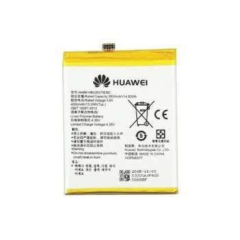 عکس باطری اصلی هواوی Huawei Y6 Pro battery Huawei Y6 Pro باطری-اصلی-هواوی-huawei-y6-pro