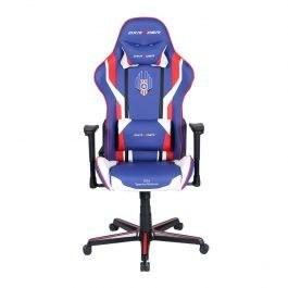 تصویر صندلی گیمینگ دی ایکس ریسر Formula Series OH/FH186/IWR DXRacerFormula Series OH/FH186/IWR Gaming Chair