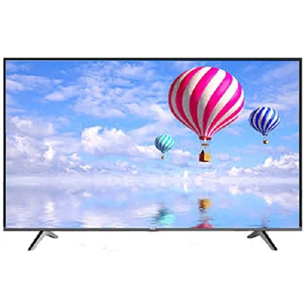 تصویر تلویزیون 43 اینچ تی سی ال مدل S6000 TCL 43S6000 TV