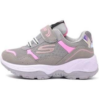 کفش مخصوص پیاده روی پسرانه رها شوز کد 5785             غیر اصل