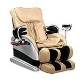 صندلی ماساژ کراس کر مدل Cross Care H017A