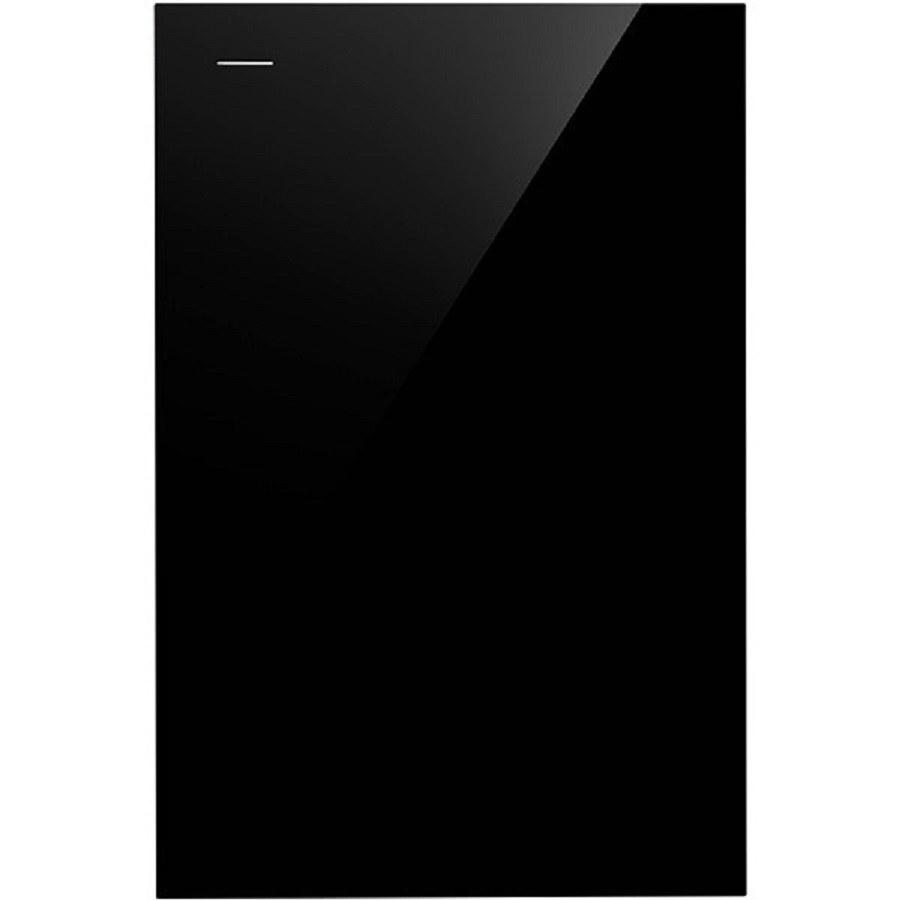 تصویر هارد اکسترنال سیگیت Backup Plus Hub 4TB Desktop Backup Plus Hub 4TB Desktop