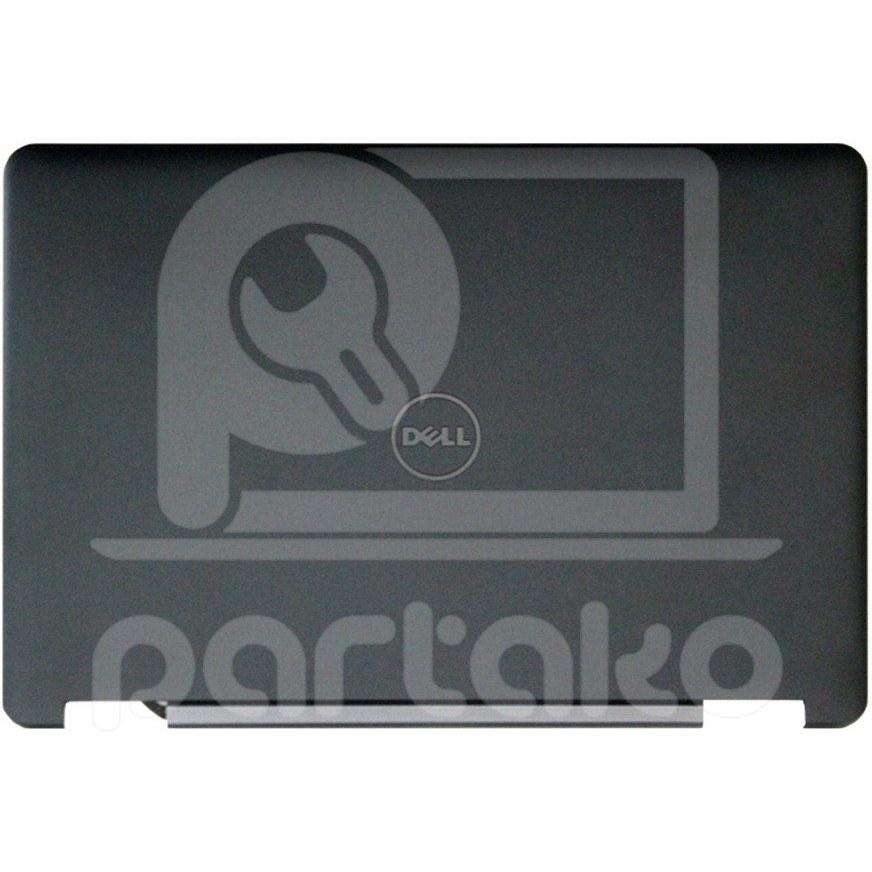 قاب لپ تاپ دل Dell Latitude E5440 AB