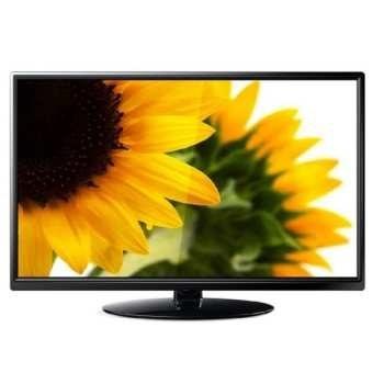تلویزیون 24 اینچ شهاب مدل SH81N1