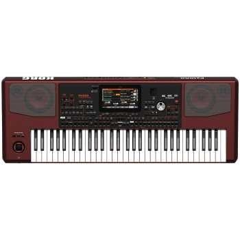 کیبورد کرگ مدل Pa-1000 | Korg Pa-1000 Arranger Keyboard