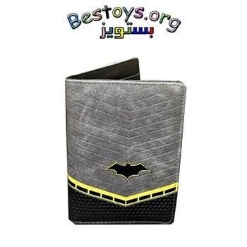 کیف پول مدل Batman