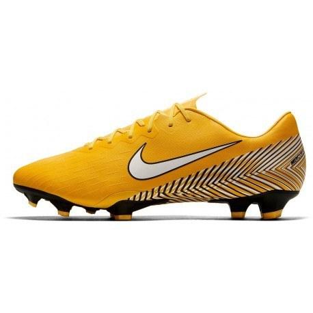 کفش فوتبال نایک مدل Nike Mercurial Vapor 12 Pro