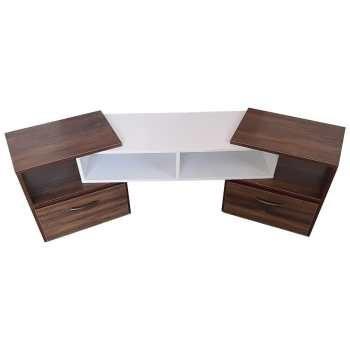 میز تلویزیون مدل EK41 |