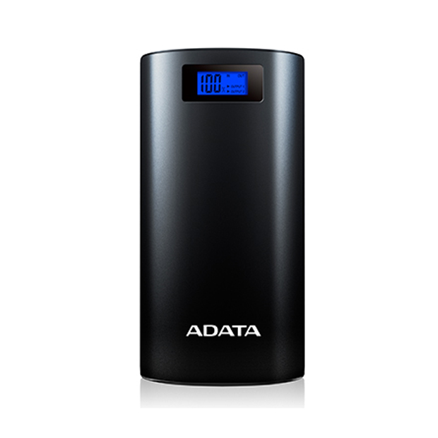 Power Bank Adata P20000D