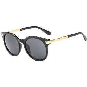 عینک آفتابی زنانه مدل 32622 |