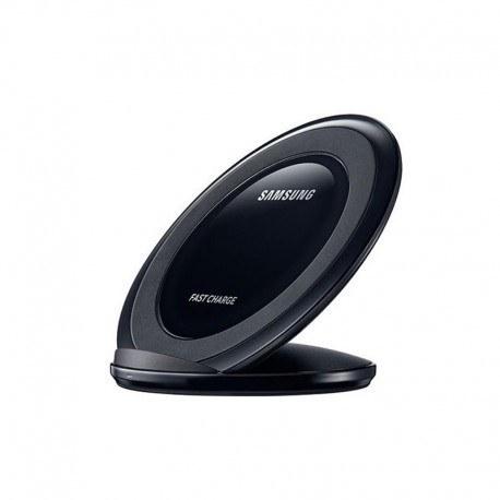 شارژر بی سیم سامسونگ مدل فست شارژ EP-NG930