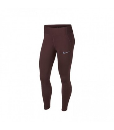 لگ زنانه نایک Nike Epic Lux Women Tights AJ8758-233