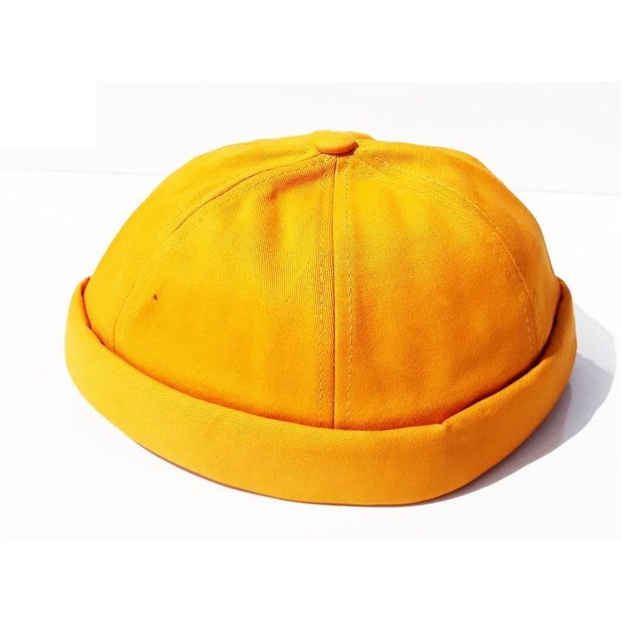 کلاه لئونی کد L4