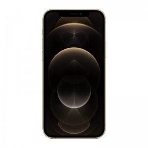 main images گوشی اپل آیفون 12 پرو ظرفیت 128 گیگابایت Apple iPhone 12 Pro dual SIM 128/6GB