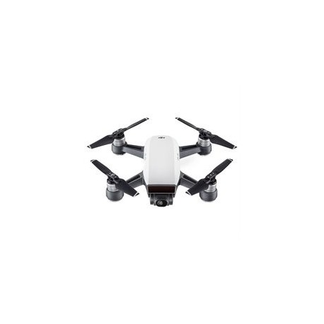 پهپاد اسپارک دی جی آی DJI Spark Quadcopter | DJI Spark Quadcopter