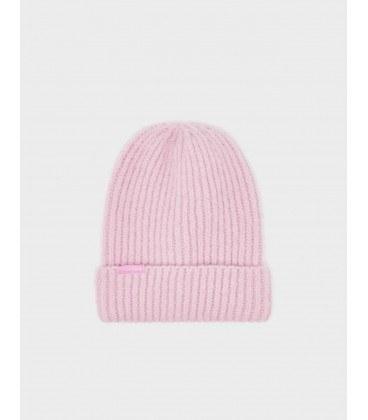 کلاه زنانه برشکا | 8875/668/612