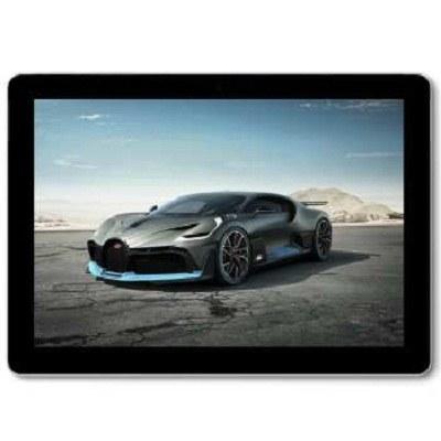تبلت مایکروسافت مدل Microsoft Surface Go LTE - D ظرفیت ۲۵۶ گیگابایت | Microsoft Surface Go LTE - D Pentium 4415Y 8GB 256GB Tablet