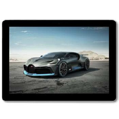 main images تبلت مایکروسافت مدل Microsoft Surface Go LTE - D ظرفیت ۲۵۶ گیگابایت Microsoft Surface Go LTE - D Pentium 4415Y 8GB 256GB Tablet