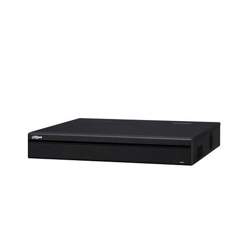 NVR 5464-4KS2 رکوردر شبکه داهوا