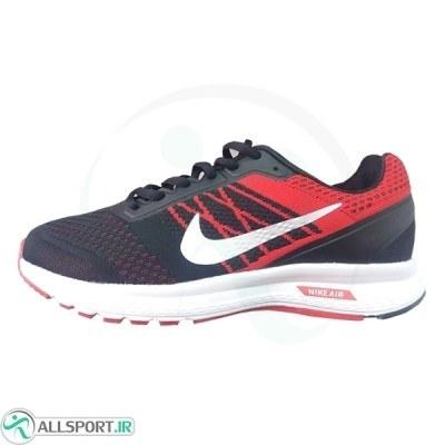 کتانی رانینگ مردانه نایک ایر Nike Air R