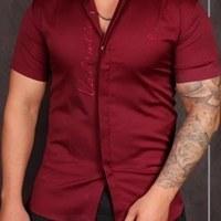 main images پیراهن شیک و لاکچری کد 20626