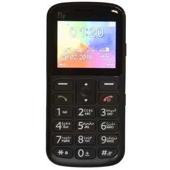 عکس گوشی موبایل فلای مدل Ezzy 8 دو سیم کارت Fly Ezzy 8 Dual SIM Mobile Phone گوشی-موبایل-فلای-مدل-ezzy-8-دو-سیم-کارت