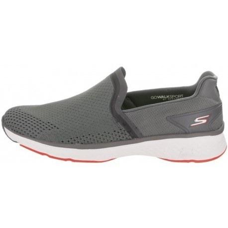 کفش مخصوص پیاده روی مردانه اسکیچرز مدل Skechers Go Walk Sport Shoes