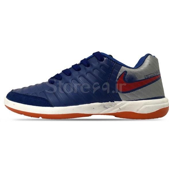 تصویر کفش فوتسال نایکی مجیستا کد NIKE 1161 NIKE 1161 Futsal Shoes