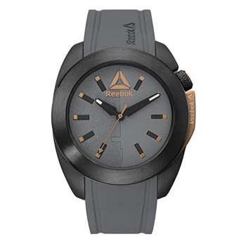 ساعت مچی آنالوگ ریبوک مدل Reebok Casual Watch