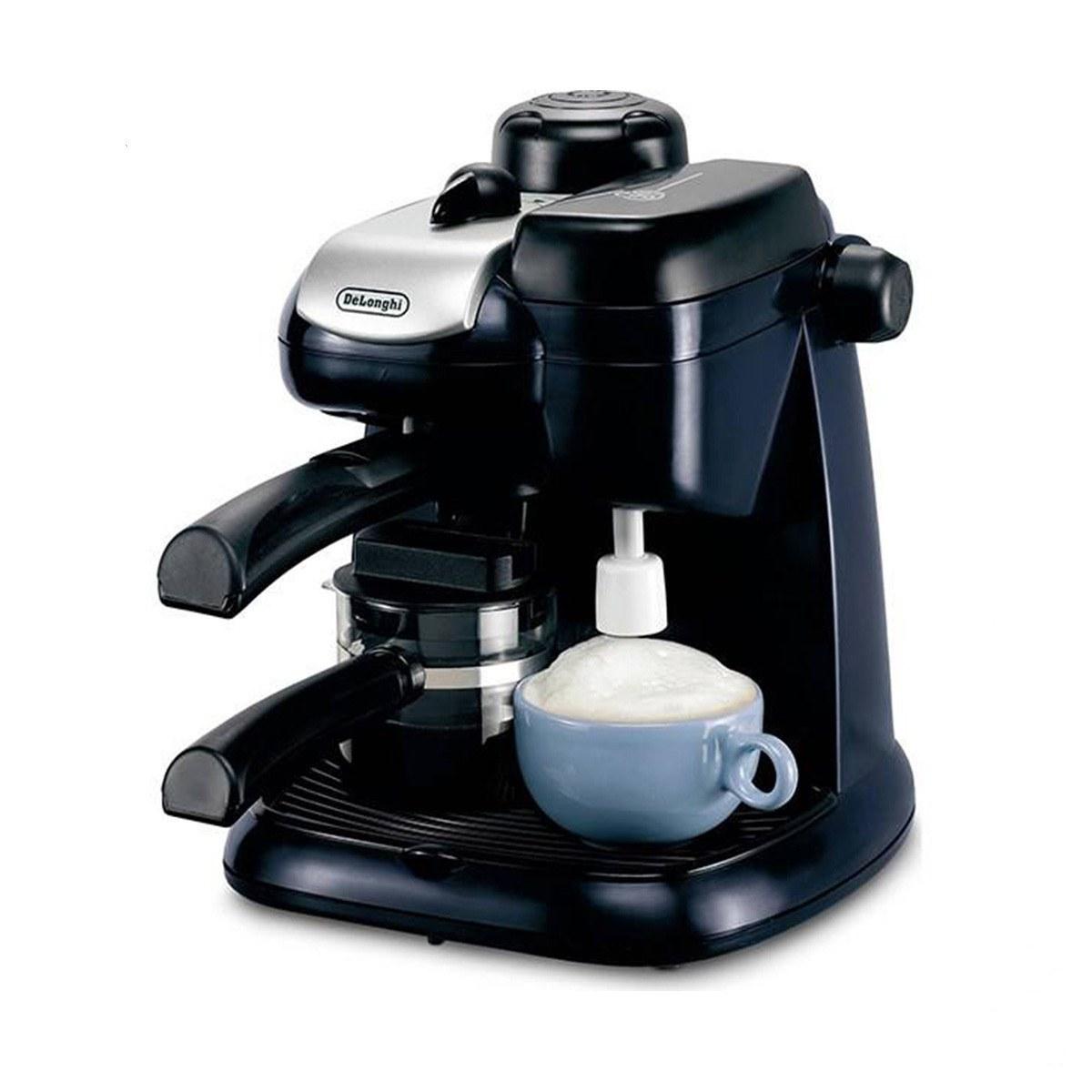 اسپرسوساز دلونگی 800 وات EC9 Delonghi Espresso Maker
