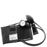 main images فشارسنج بازویی زنیت مد Upper arm Blood Pressure Monitor ZTH-2001