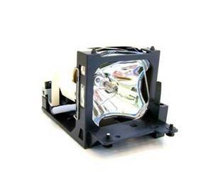 تصویر لامپ ویدئو پروژکتور EPSON EB-X41 قیمت و مشخصات EPSON EB-X41 Projector Lamp