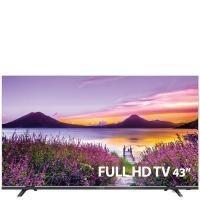 تلویزیون ۴۳ اینچ دوو مدل DSL-43K5311
