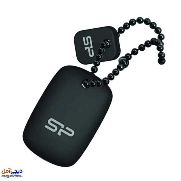 Silicon Power  Flash Drive 32GB Jewel J07 USB 3.0