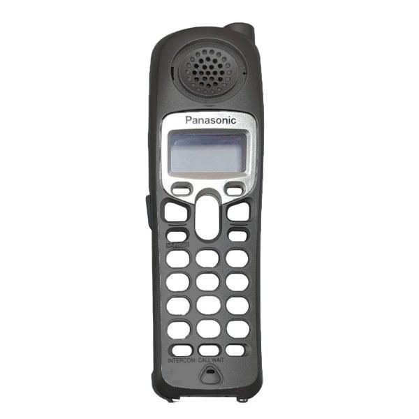 تصویر قاب یدکی تلفن پاناسونیک مدل 2361-2360