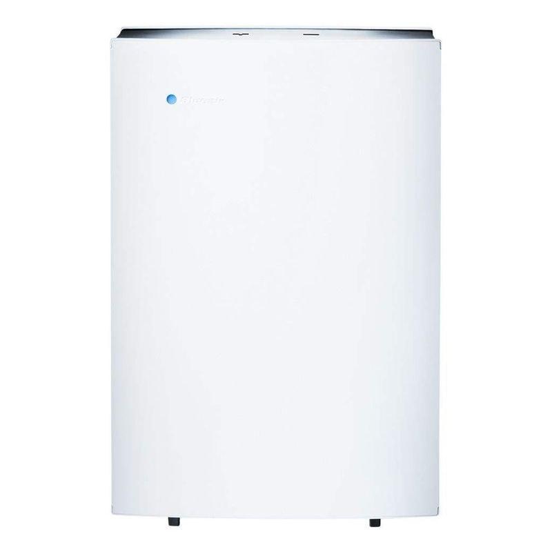 تصویر دستگاه تصفیه هوا بلوایر Pro L Blueair Pro L Air Purifier