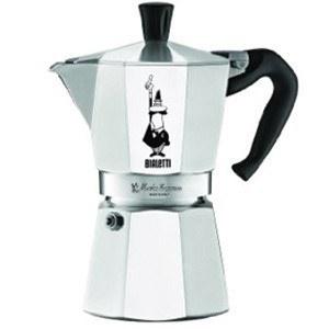 عکس قهوه ساز اسپرسو  قهوه-ساز-اسپرسو