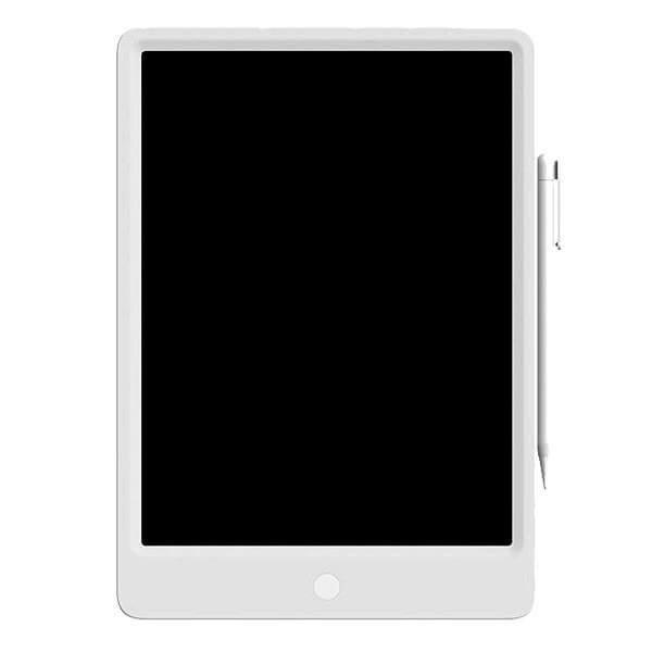 تصویر تخته سیاه دیجیتال شیائومی Xiaomi Mi LCD 10 inch