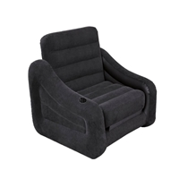 کاناپه بادی تخت شو اینتکس مدل 68565