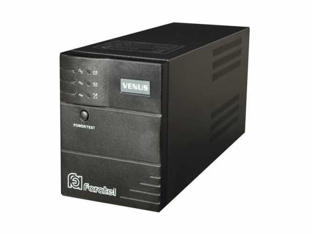 یو پی اس سری ونوس مدل VENUS1300 |