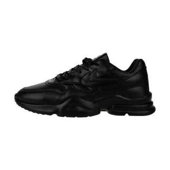 کفش ورزشی مردانه مدل ARK37 | ARK37 Sport Shoes For Men