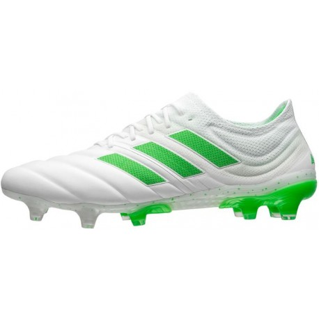 کفش فوتبال آدیداس مدل Copa 19.1 FG