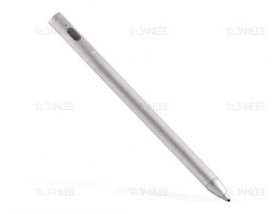 تصویر قلم لمسی Active Stylus Pen