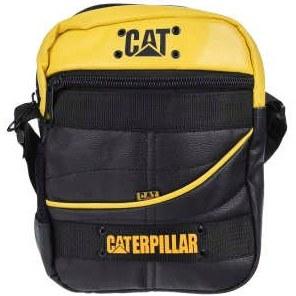 کیف مردانه مدل ca2 |