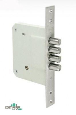 قفل پهن کمکی KL-9894 کلون - Klun