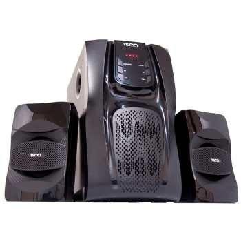 اسپیکر تسکو مدل TS 2172 | TSCO TS 2172 Speaker